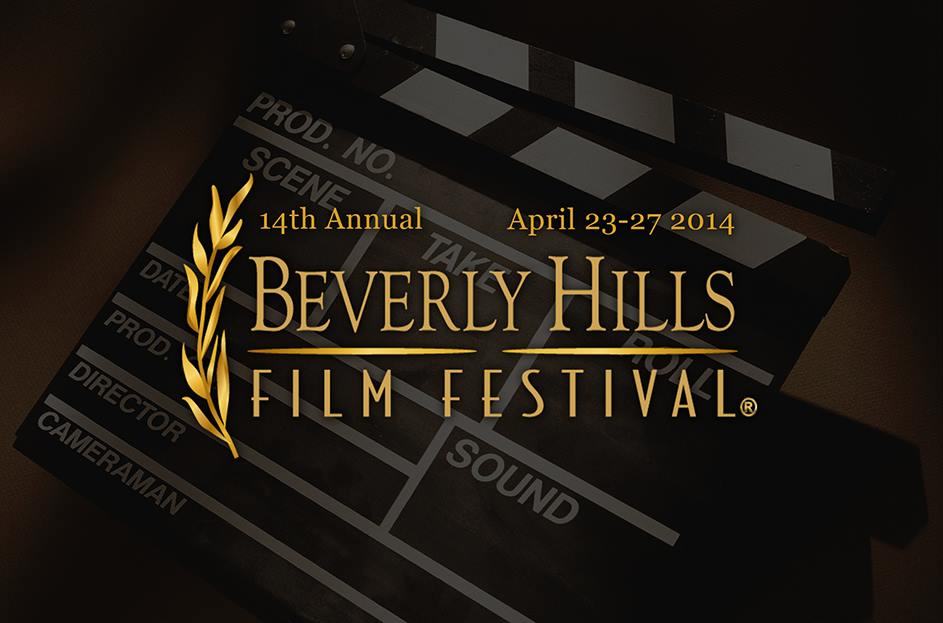 BHFilmFestival