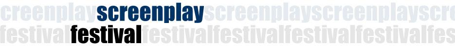 logo_2010_11
