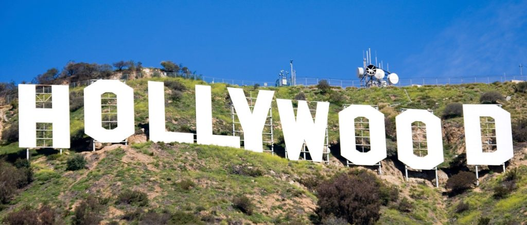 This image has an empty alt attribute; its file name is Hollywood-Sign-1024x438.jpg
