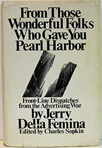 This image has an empty alt attribute; its file name is Jerrys-Book.jpg
