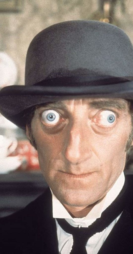 This image has an empty alt attribute; its file name is Marty-Feldman-538x1024.jpg