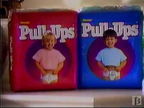 This image has an empty alt attribute; its file name is Pullups.jpg