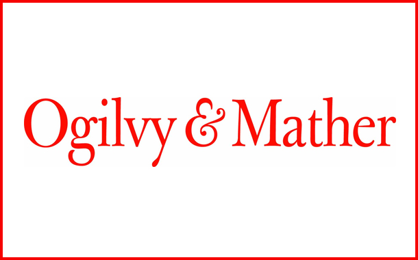 This image has an empty alt attribute; its file name is ogilvy-and-mather-logo-2-2-2.jpg