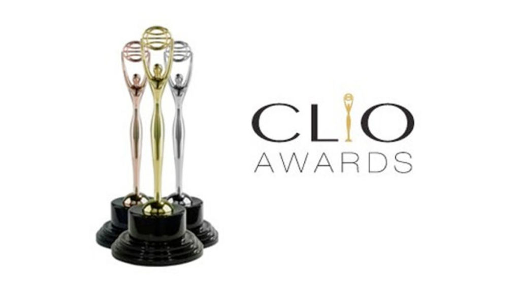 This image has an empty alt attribute; its file name is temp_clioawards_040512-1024x576.jpg
